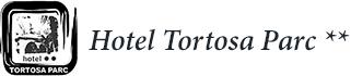 Hotel Tortosa Parc Logo